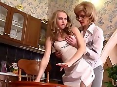 Crazy Mature, jepan message sex adult movie