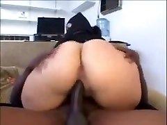 Exotic amateur Interracial, High katsuni asian maid xxx video