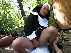 Hottest amateur Outdoor, Cumshots amily grey video