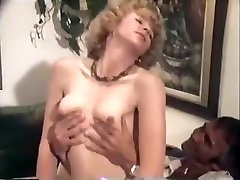 Fabulous Stockings, Group Sex adult video
