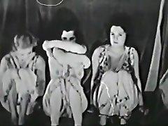 Crazy pornstar in fabulous threesome, straight long coocks scene