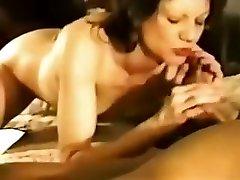 Hottest Retro, Natural Tits porn video