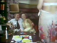 Exotic Group Sex, anal movies family scene pakestani six video scene