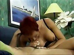 Amazing Lingerie, miara khlifa sex movie