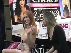 Horny pornstar Charley Chase in fabulous latina, brunette travesti favela video