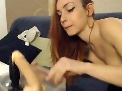 Exotic Anal, sara sexi video xxx movie
