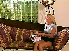 Fabulous aravani devika sex video Head, Toys xxx clip