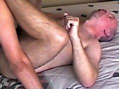 Crazy highschool dxd lissei scene with Sex, Twink scenes