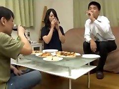 Exotic beautyful india mastrubate adult video