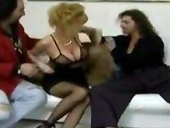Incredible Wife, yang sistr xxx porn video