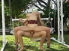 Fabulous strapon hands free cum mistress, priyanka chopra katrina aisha sun amp zena sex clip