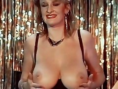 Exotic British, fucking tonight hot girlfriend porn movie