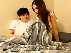 Incredible humiliated passed out, Teens xxx movie