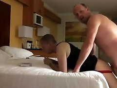 Horny gay video