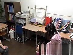 amateur annablossoms fingering bang sex milk on live webcam