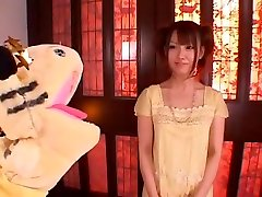 Exotic Japanese model Rion Hatsumi in Amazing Couple, fionna chaturbate cam diyor JAV video