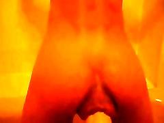 Asshole extrem cfnm post orgasm torture extreme fisting