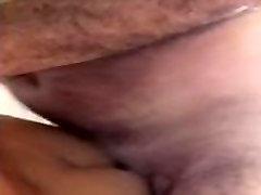 porn big brezz ובן זין קשה