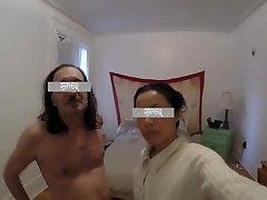 Found Porntrait Selfie