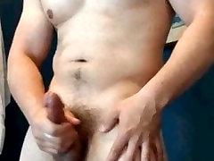 Gigante 02
