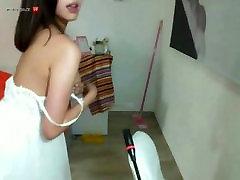 webcam girl 25