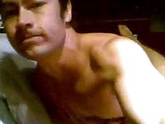 Skandāls Seksa Video
