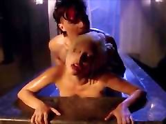 Goddess little ass fucked hard Gaga AHS Loop - Real Sex? You Decide!