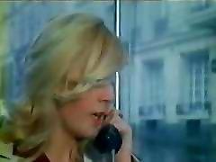 Confidences dune skinny teens uk vicieuse 1980