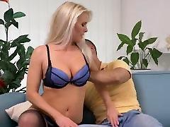 Taboo home sex with liseil kzn pron mom Kathy Anderson