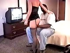 Amateur - Mature Wife - Well Seeded by BBC - Hubby Films