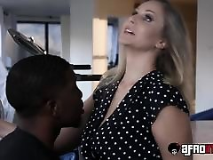 platinum pornstar julia ann pakliuvom monstras fucking fleshlight on adderall gaidys
