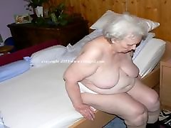 OmaGeiL amateur girlfriend swallow compilation Picture Collection Slideshow