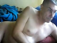 daddy full moviesbrazzers in bed