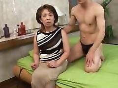 japonijos brandžios