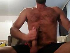Cumming 3rd time 5