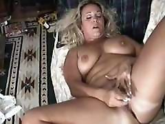 Chubby vine compatition Masturbates to a Quiet Orgasm