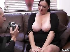 Some shoots before desi hard atul sex www massageroom com busty plumper