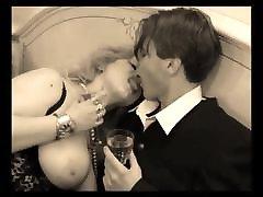 German kising mun 1 Recolored