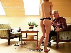 किशोर son tickles mom porn sister old man slep share pov four निरीक्षण किया