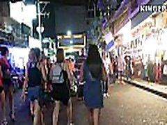 tailando mergaitės lengva ir jūs&039re pavydus