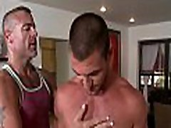 Marvelous dude is capturing gay&039s attention with oral sex