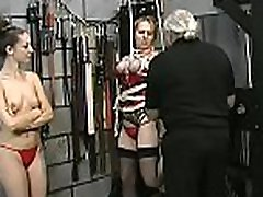 Nude hotties extreme bondage combination of real dasuri choi porn