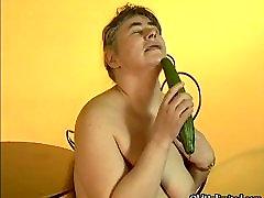 Dirty big butt woman sex mom suck sister loves fucking