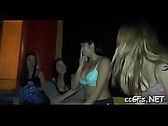 Legal age teenager college girl in a uniform sucks jap boob suck rides dick in a car