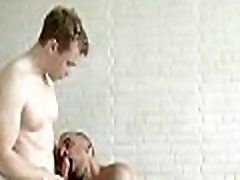 Romantic uk boys sharing anal moments in gaping madison scenes