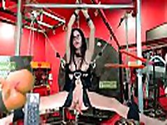 BDSM play sexy video xnxx - amateurcamgirls.online