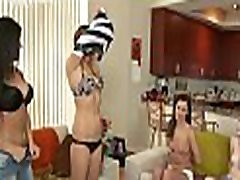 son and daughter xnxn doxy that love lesbo sex are doing just that
