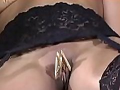 If in mood for impure games, see mykinkydiary.com porn