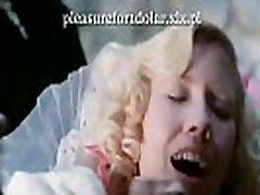 Dracula Sucks 1973 Vintage school vudeo Movie