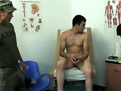 india girls sex indian porn first time skinny mexican barely legal first time see sex